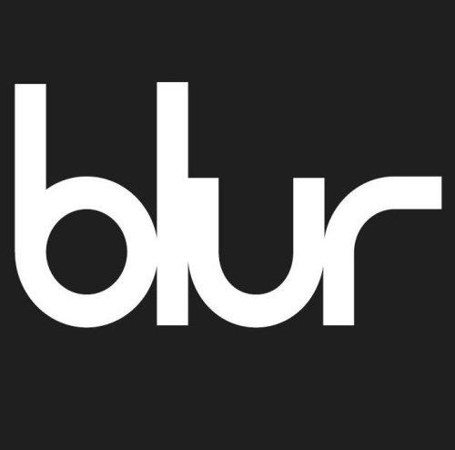 """Blur – """"Under the Westway"""" & """"The Puritan"""""""