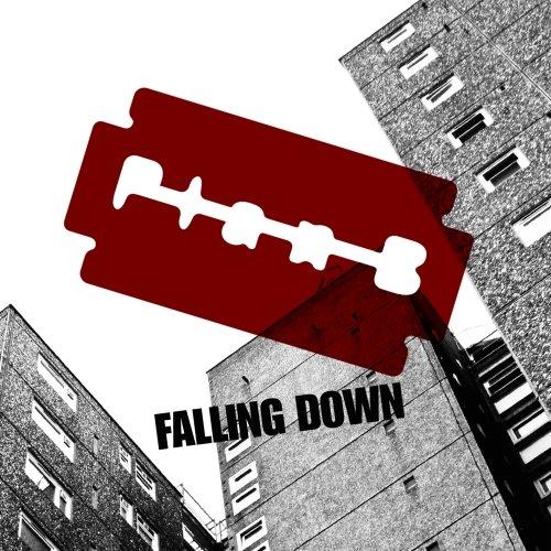 Plan B – Falling Down