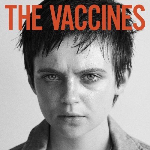 The Vaccines – Teenage Icon (Video)