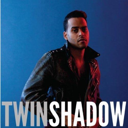 Twin Shadow – Confess (Full Album Stream)