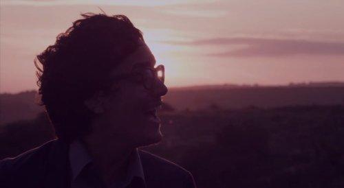 Luke Sital-Singh – Fail For You (Video)