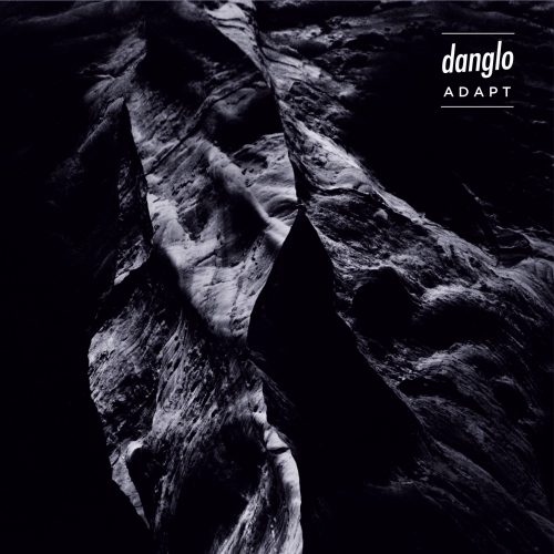 Danglo – Adapt EP
