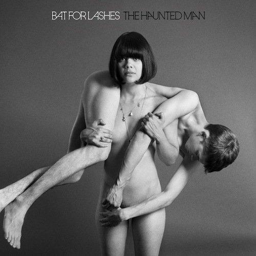 Bat for Lashes – The Haunted Man (Album Sampler)
