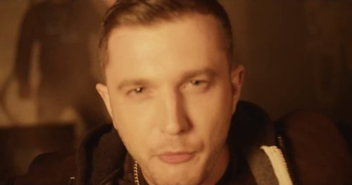 Plan B – Playing With Fire ft. Labrinth & Etta Bond (Video)