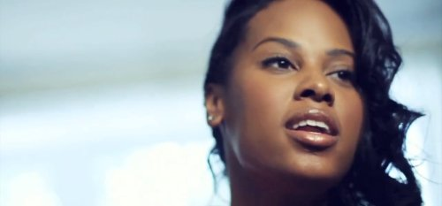 Jade Alston – Missing You Lately (Video)