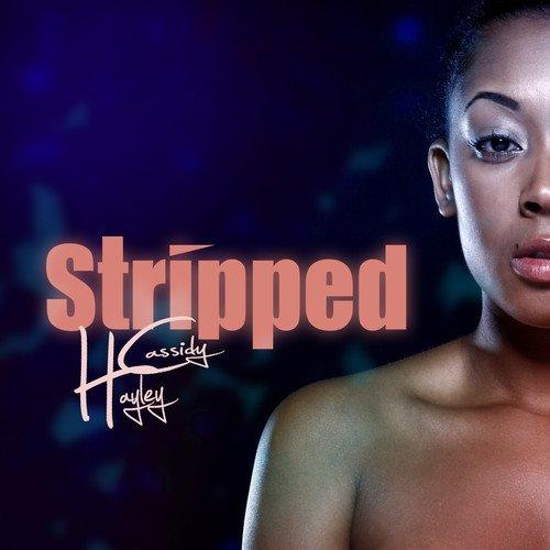 Hayley Cassidy – Stripped (Free Album)