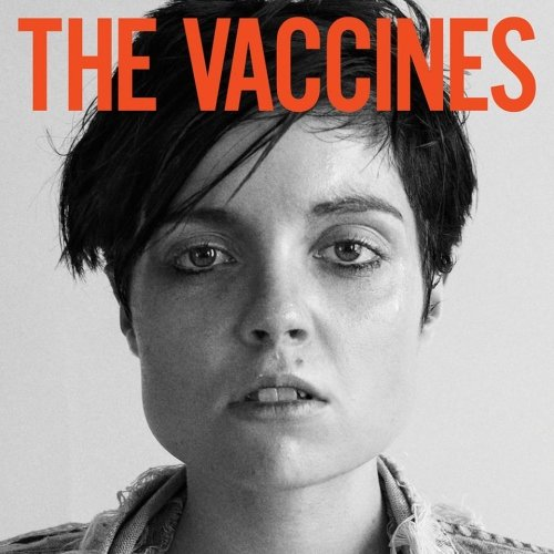 The Vaccines – Bad Mood (Video)