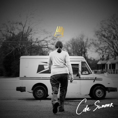 J. Cole – Cole Summer