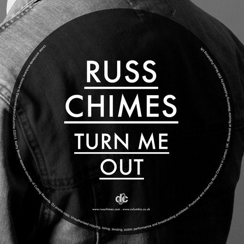 Russ Chimes – Turn Me Out (Video)