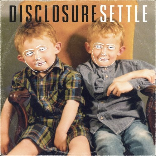 (Album Review) Disclosure – Settle