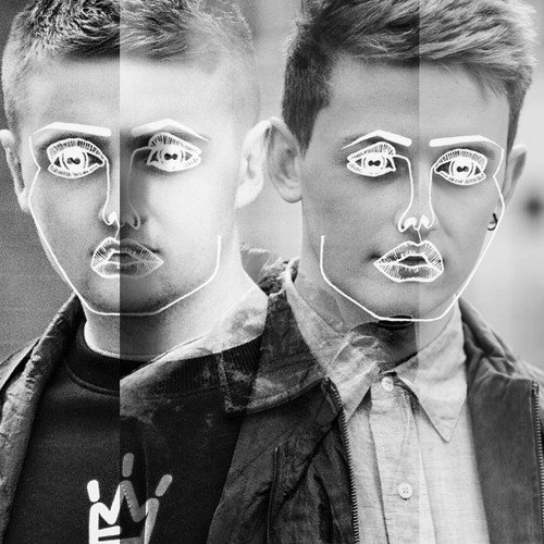 Disclosure – F For You (Video)