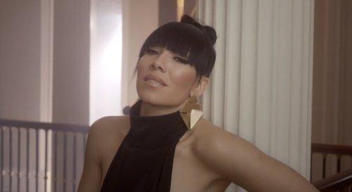 K Koke – My Time ft. Bridget Kelly (Video)
