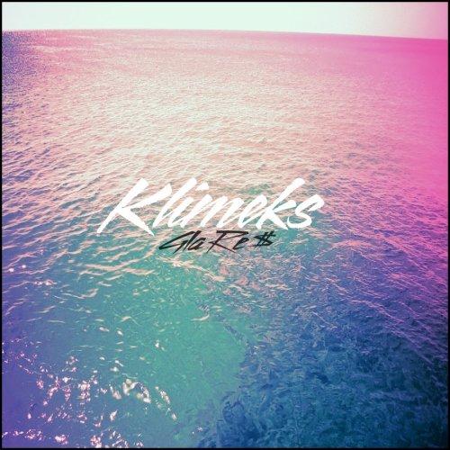 Klimeks – Glares EP