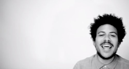Liam Bailey – When Will They Learn (Video)