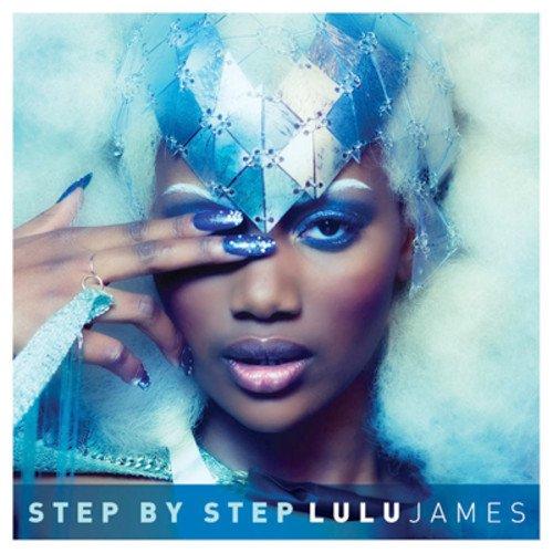 Lulu James – Step By Step