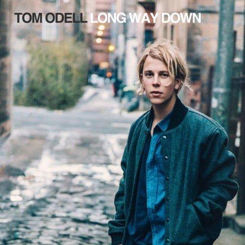 Tom Odell – Long Way Down (Album Stream)