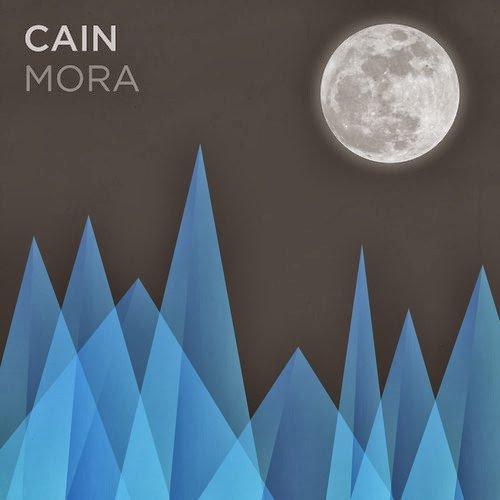 Cain – Mora (Video)