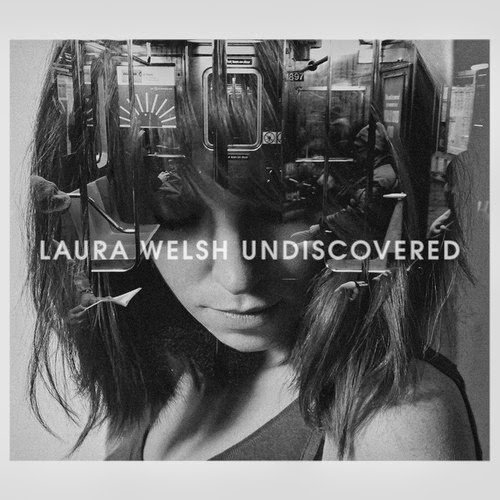 Laura Welsh – Undiscovered (Video)