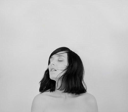 Sarah Blasko – All Of Me (Video)
