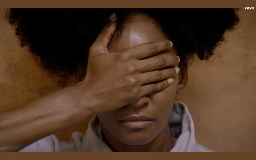 Disclosure – Voices ft. Sasha Keable (Video)