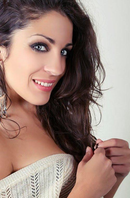 Ellene Masri – Secret Lover
