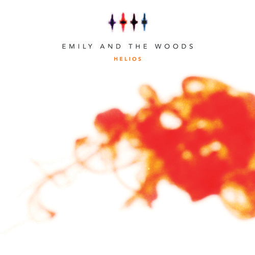 YOU NEED THIS IN YOUR LIFE #5: Emily and The Woods – Helios