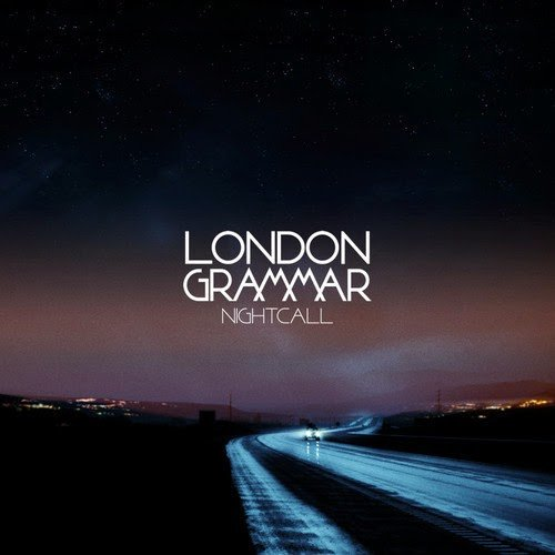 London Grammar – Nightcall (Video)