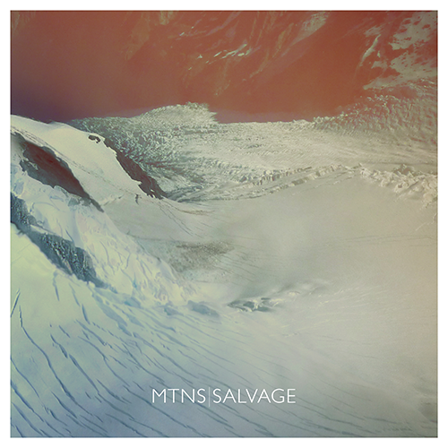 MTNS – Salvage (Video)