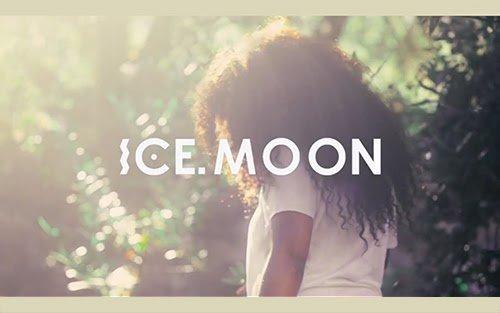 SZA – Ice.Moon (Video)