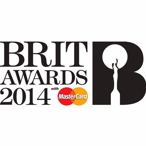 Brit Awards 2014 Nominees