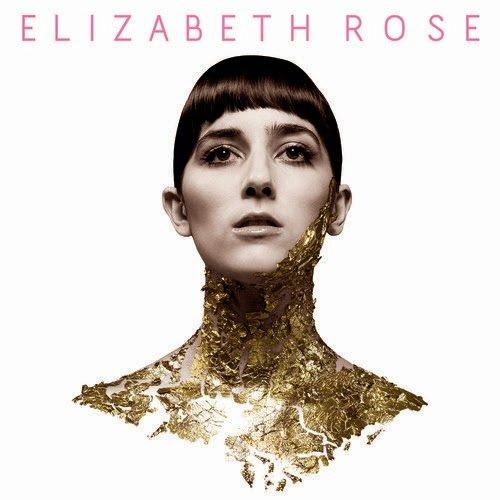 Elizabeth Rose – Sensibility