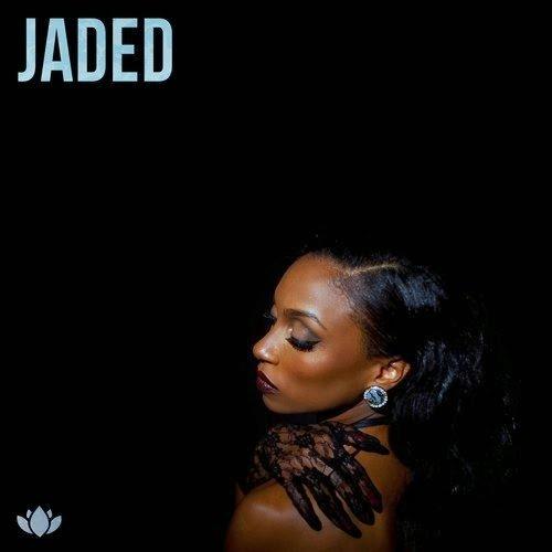 Jade de LaFleur – Jaded EP