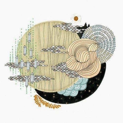 Koloto – Cedar Shed