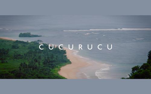 Nick Mulvey – Cucurucu (Video)