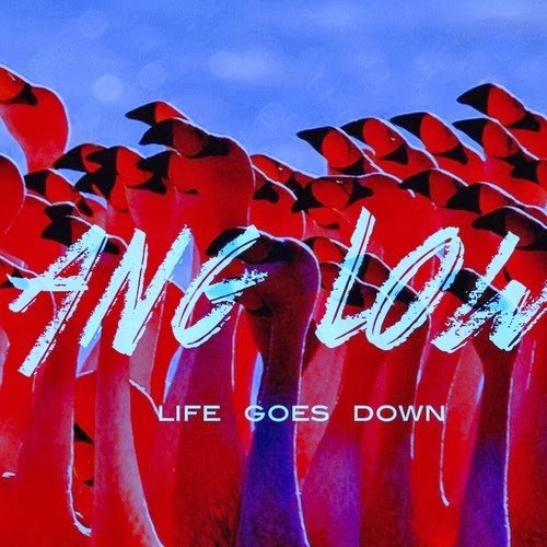 YOU NEED THIS IN YOUR LIFE #8: Ang Low – Win Back Your Love