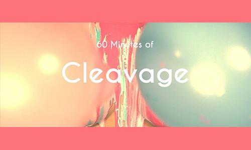 Cleavage – Jinx | 60 minutes of Cleavage (Video)