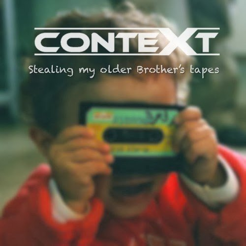Context – The System ft. Horror Stories