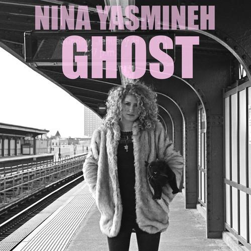 Nina Yasmineh – Ghost