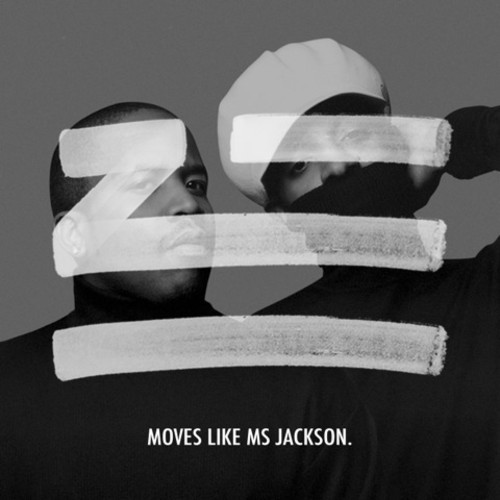 Outkast – Moves Like Ms Jackson (Mashup Remix)