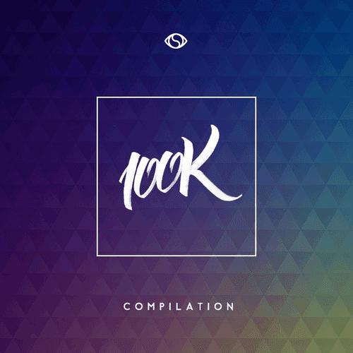 Soulection – 100K Compilation (Mixtape)