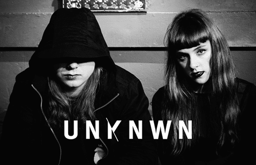 Highly Recommended: UNKNWN – BBY