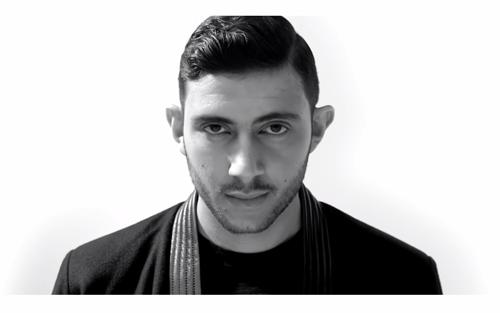 Majid Jordan – Her (Video)