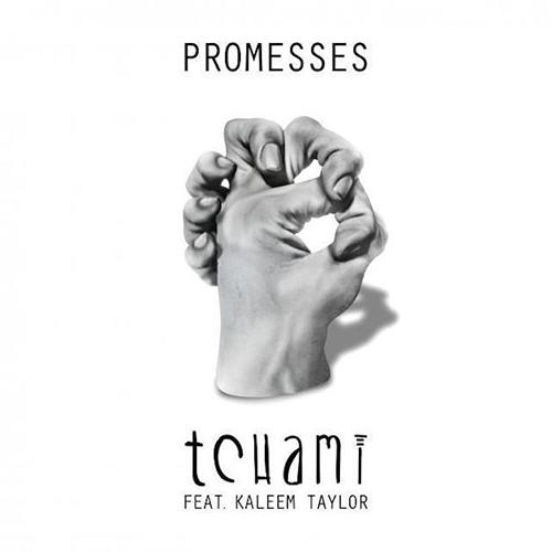 Tchami – Promesses (feat. Kaleem Taylor) (Video)