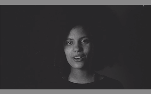 Highly Recommended: Ibeyi – Ghosts (Video)