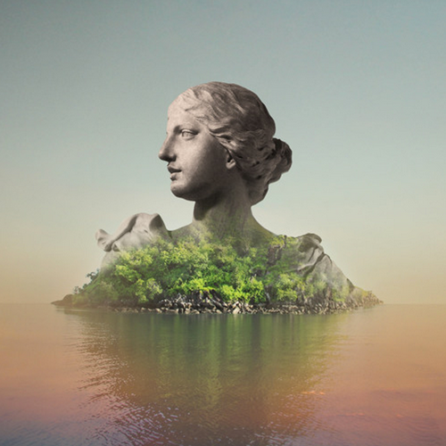 Alina Baraz & Galimatias – Fantasy