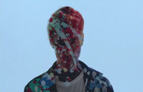 Highly Recommended: Skrillex and Diplo (Jack Ü) – Where Are Ü Now feat. Justin Bieber Video)