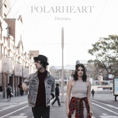 Polarheart – Dystopia