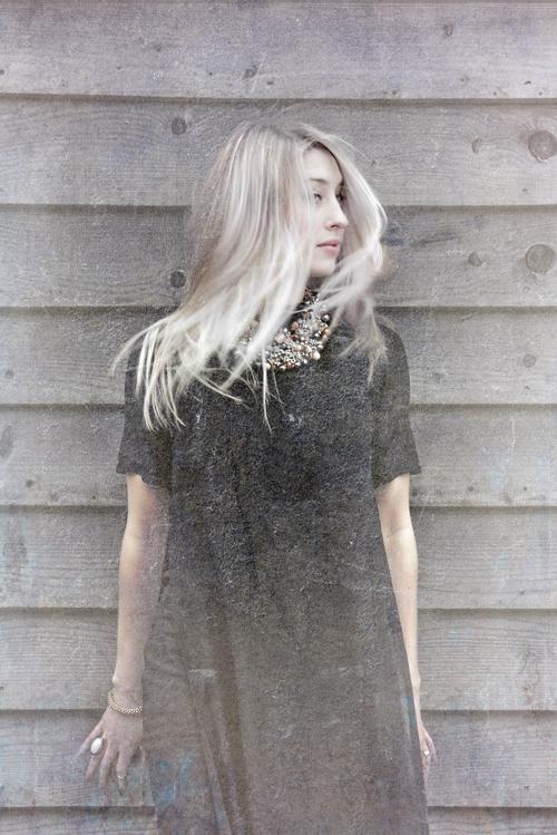 Violet Skies – Delilah (Tom Jones Cover)