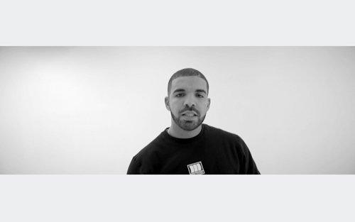 Drake – Energy (Video)