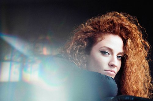 Jess Glynne – Why Me